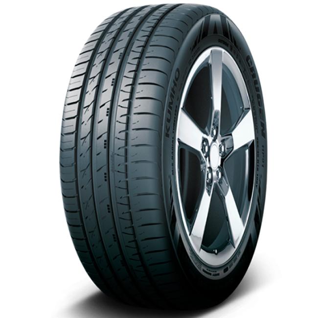 Kumho Tires Crugen HP91 Passenger Summer Tire