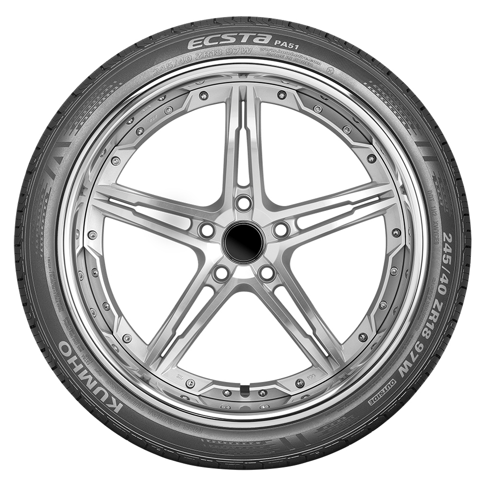 Tires For 2014 2019 Acura Rlx