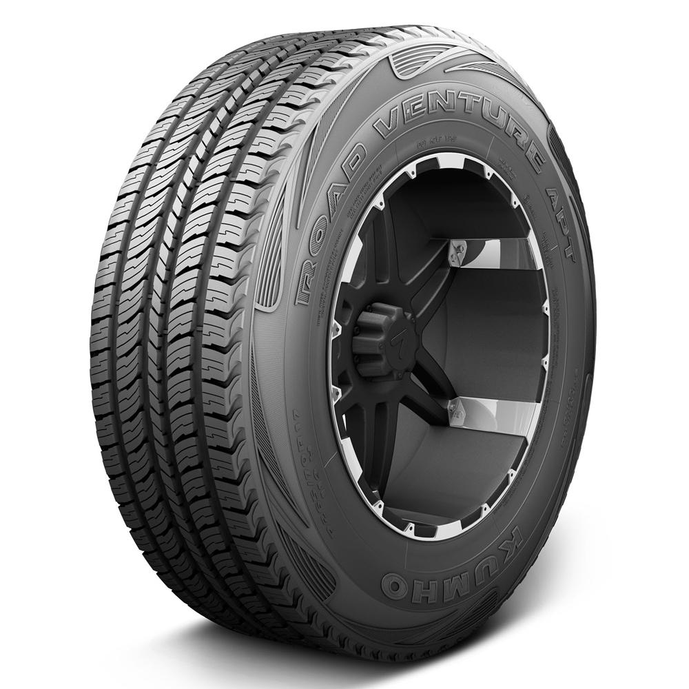 Road Venture APT KL51 - 265/70R15 112T