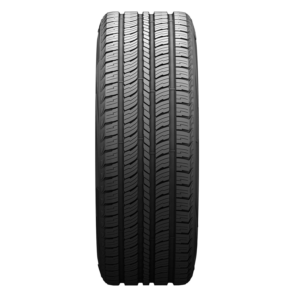 Kumho Tires Road Venture APT KL51 Passenger All Season Tire - 275/55R17 109H