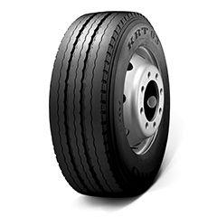 Kumho Tires KRT03 Tire