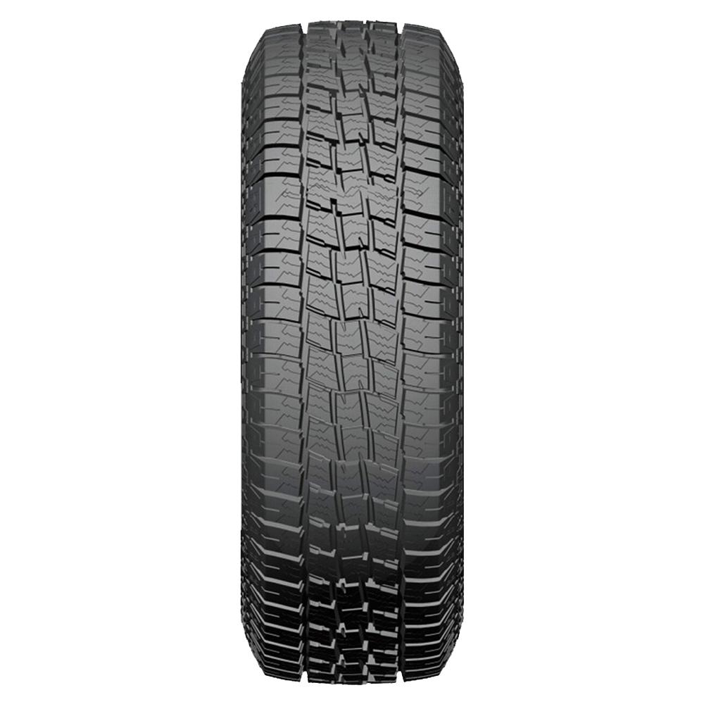 Landgolden Tires LGT57 A/T Light Truck/SUV All Terrain/Mud Terrain Hybrid Tire