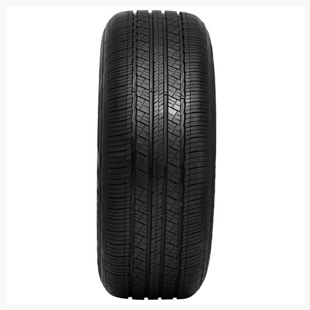 Landsail Tires CLV2 Passenger All Season Tire