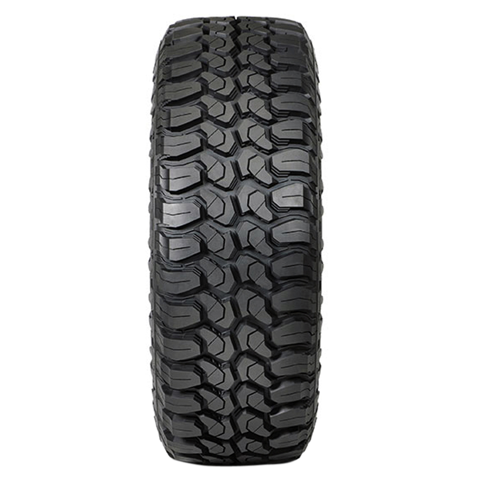 Landsail Tires CLX9 M/T Light Truck/SUV Mud Terrain Tire - 33x12.5R20LT 114Q 10 Ply
