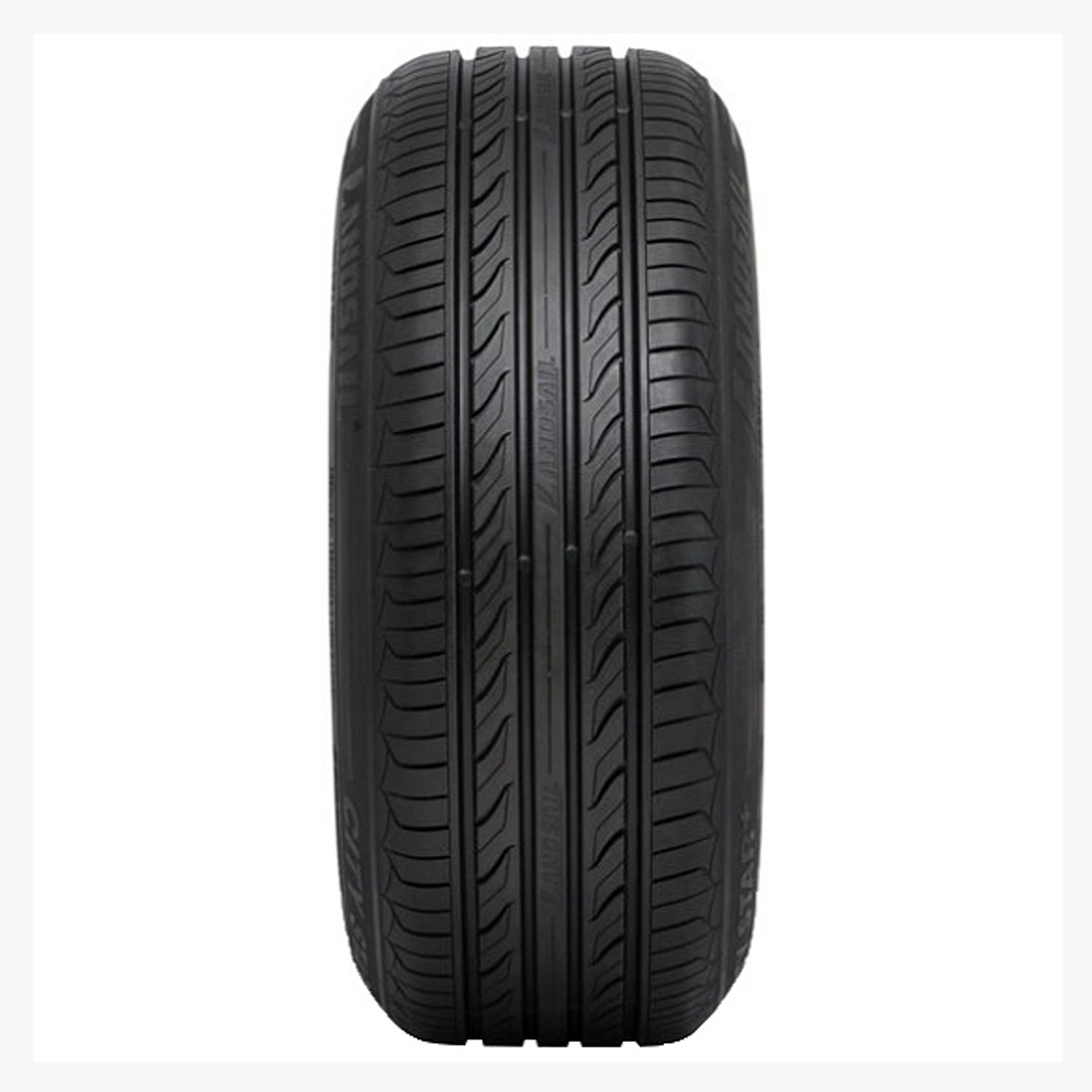 Landsail Tires LS388 - 205/70R16 98H