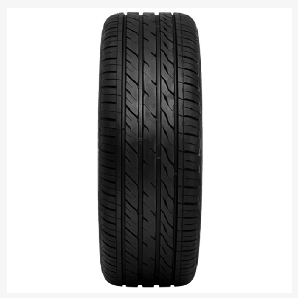 Landsail Tires LS588 UHP Passenger All Season Tire - 295/25R22 100Y