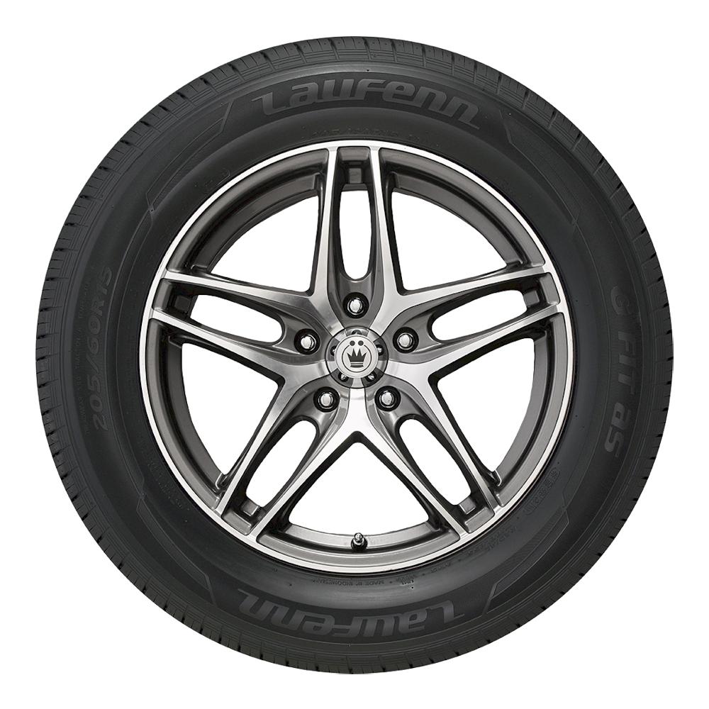 Laufenn Tires G Fit AS Passenger Summer Tire