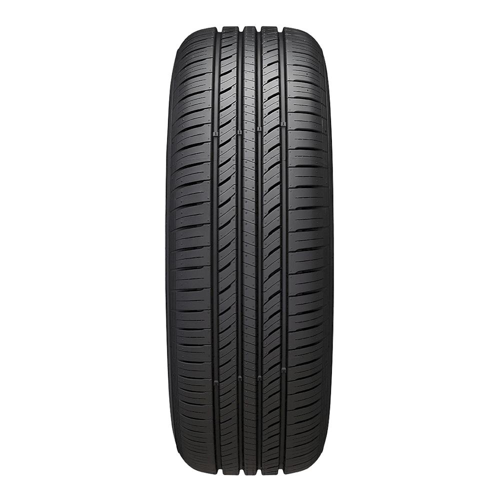 Laufenn Tires G Fit AS Passenger Summer Tire - 185/70R13 86H