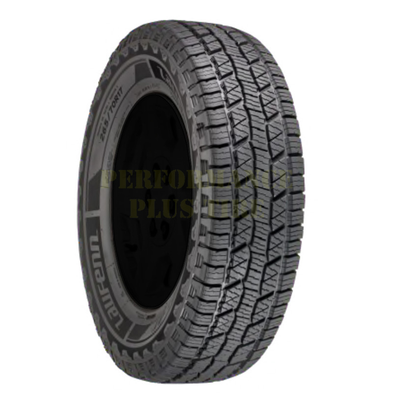 Laufenn Tires X Fit AT Light Truck/SUV Highway All Season Tire