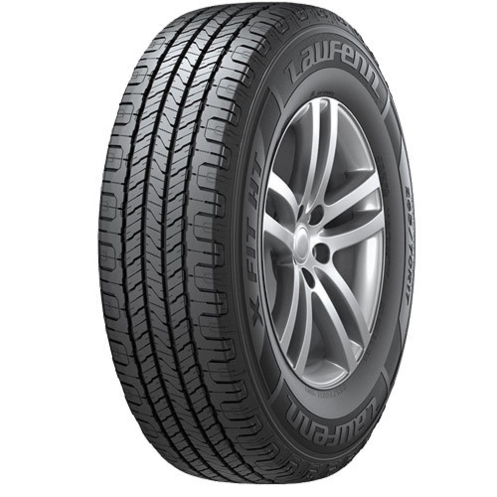 Laufenn Tires X Fit HT Light Truck/SUV Highway All Season Tire