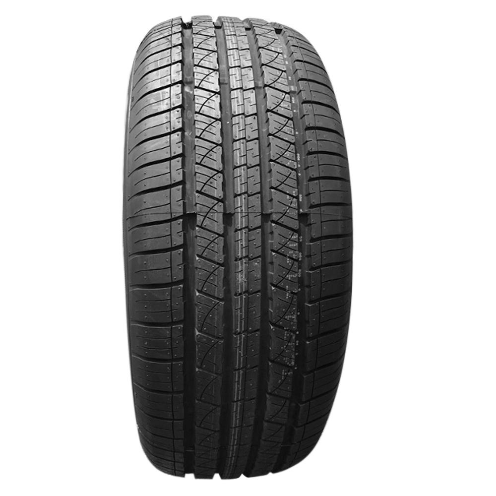 Leao Tires Lion Sport 4x4 Passenger All Season Tire