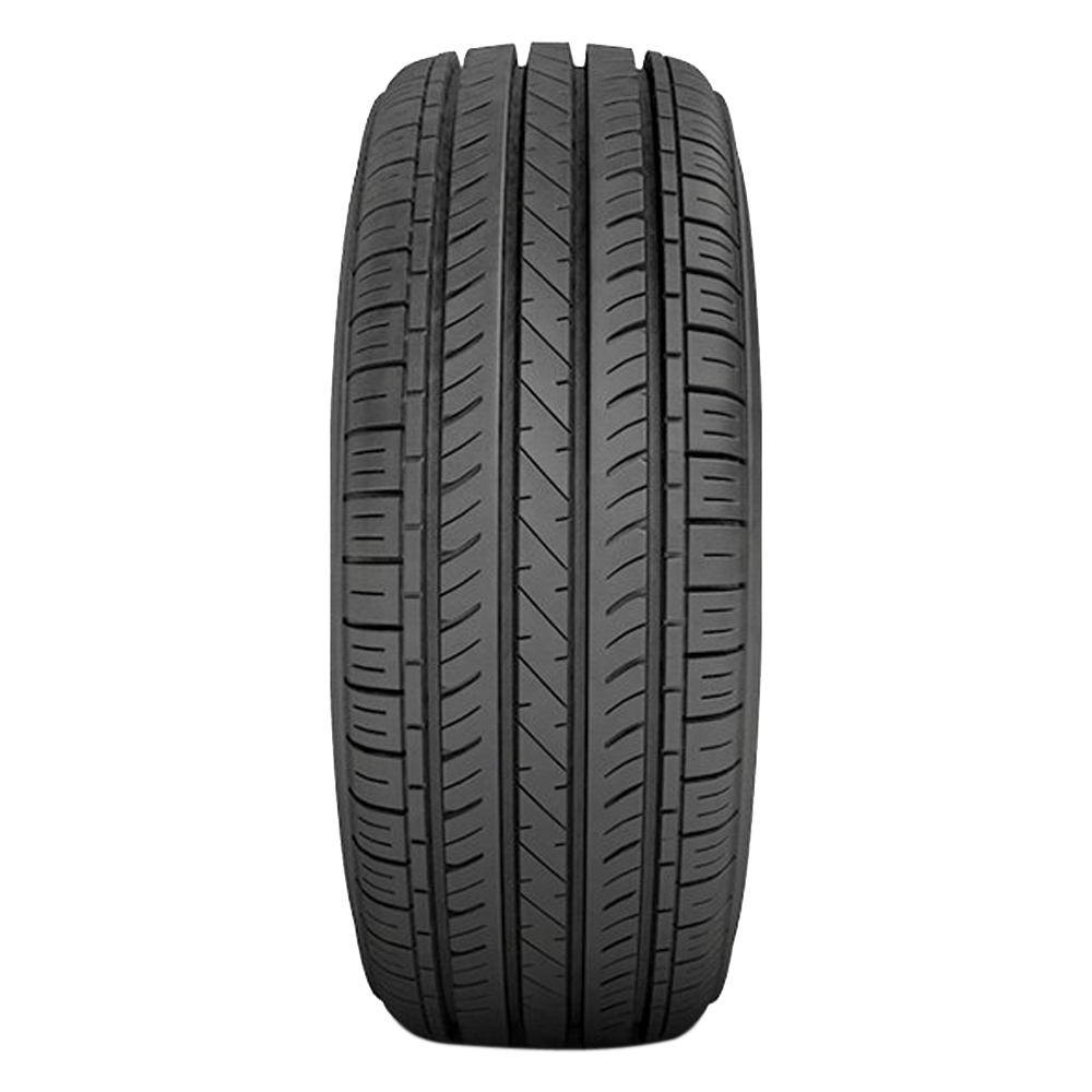 Leao Tires Lion Sport GP