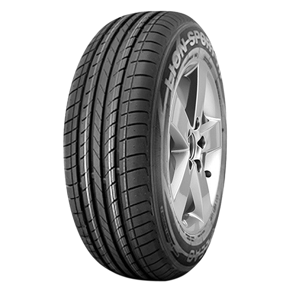 Leao Tires Lion Sport HP