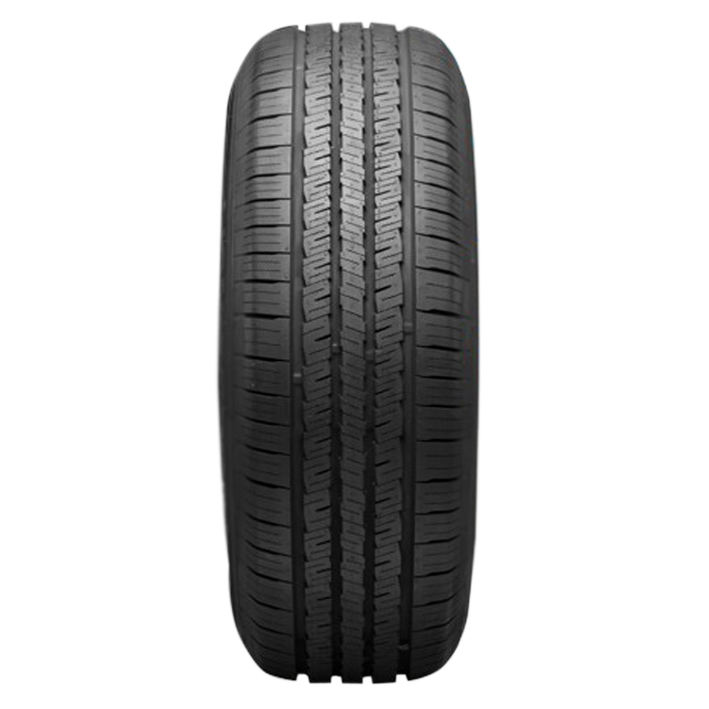 Leao Tires Lion Sport H/T Passenger All Season Tire
