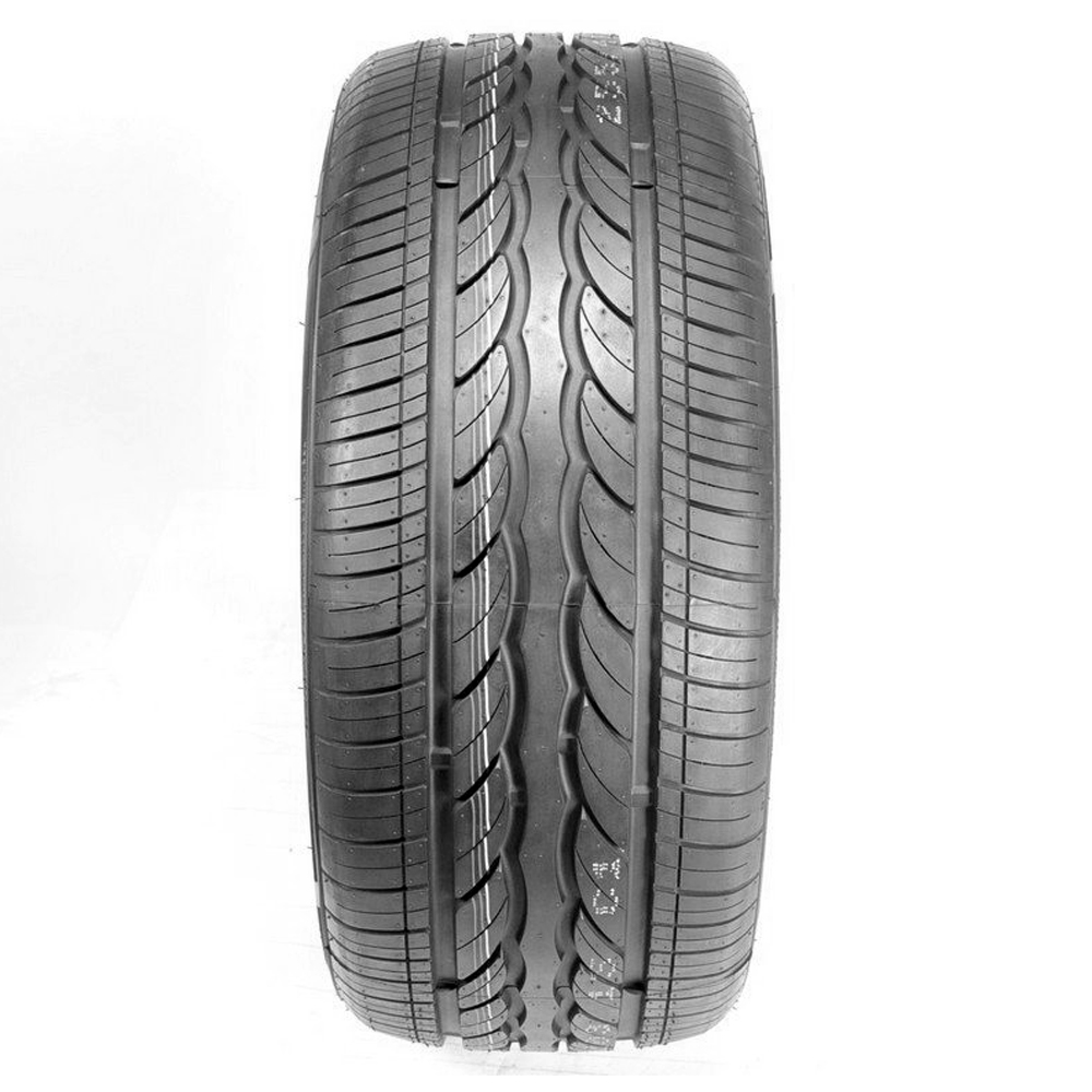 Leao Tires Lion Sport UHP