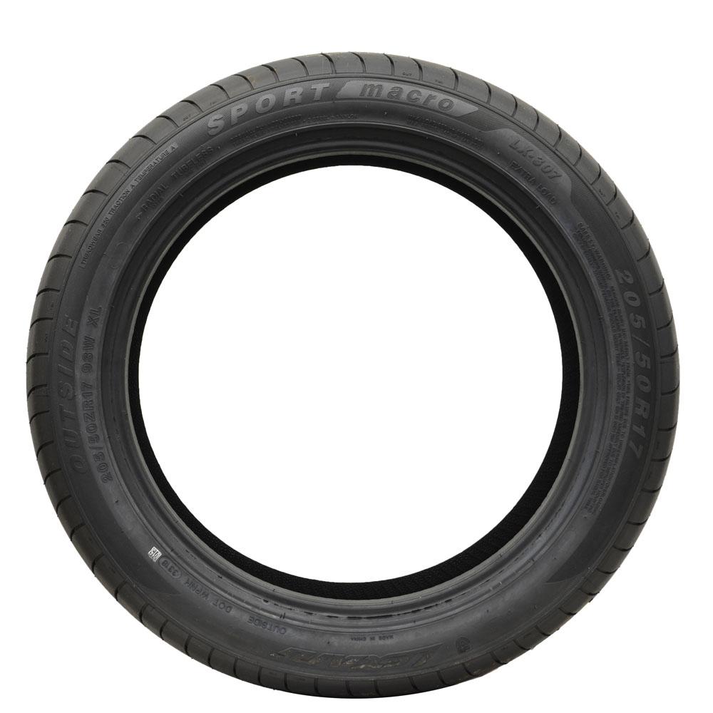 Lexani Tires LX-307