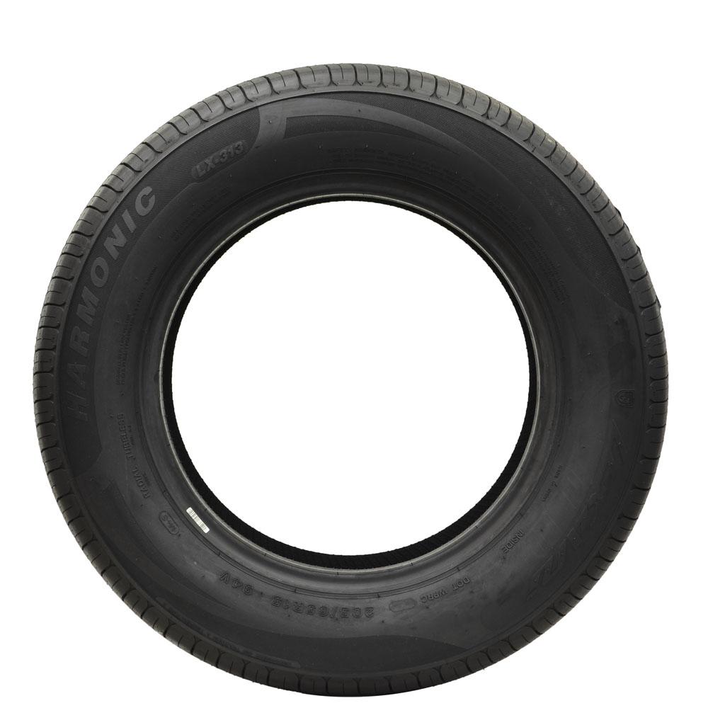 Lexani Tires LX-313
