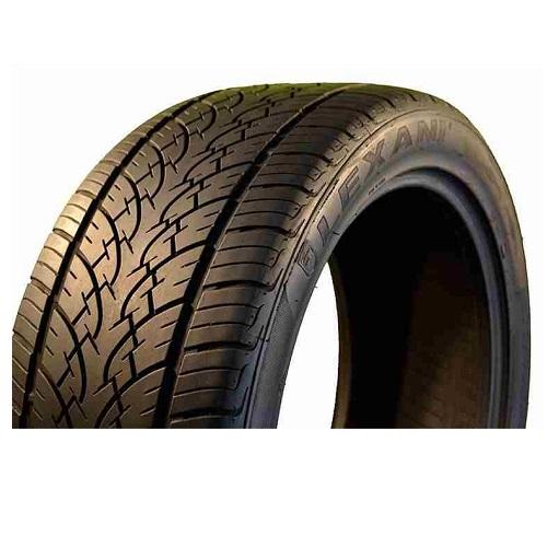 Lexani Tires LX4000