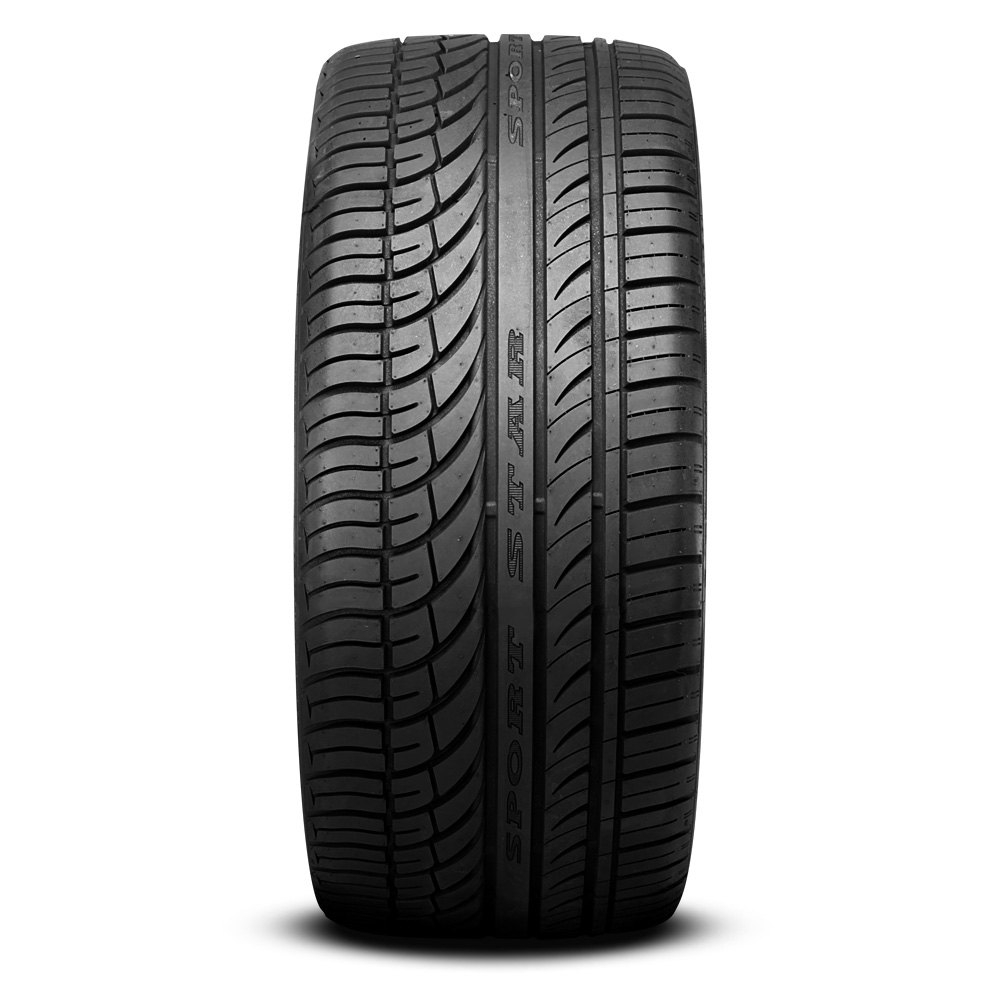 Lexani Tires LX-5 - 235/30R22XL 90W