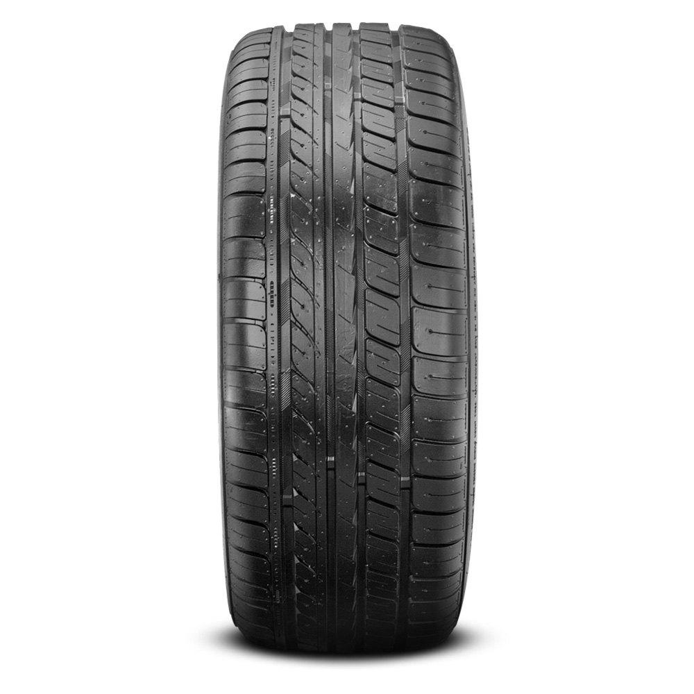 Lexani Tires LXHP-102