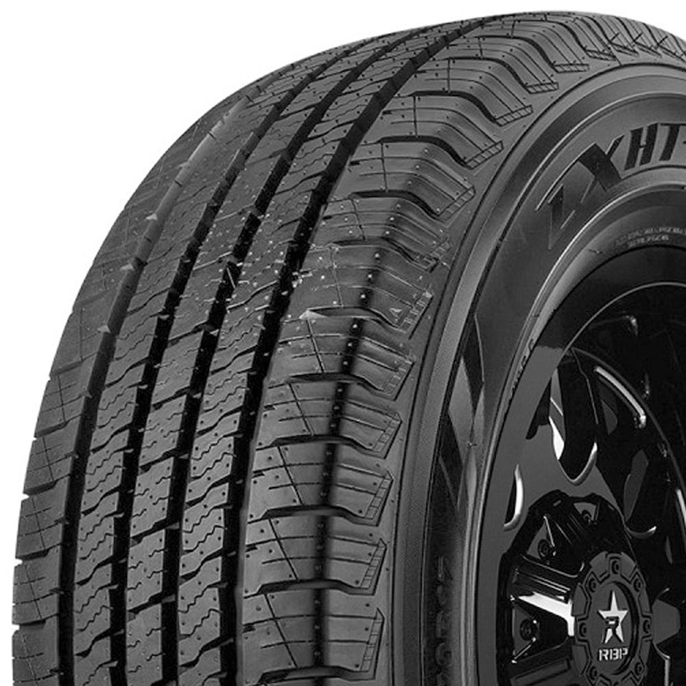 Lexani Tires LXHT-206 Passenger All Season Tire