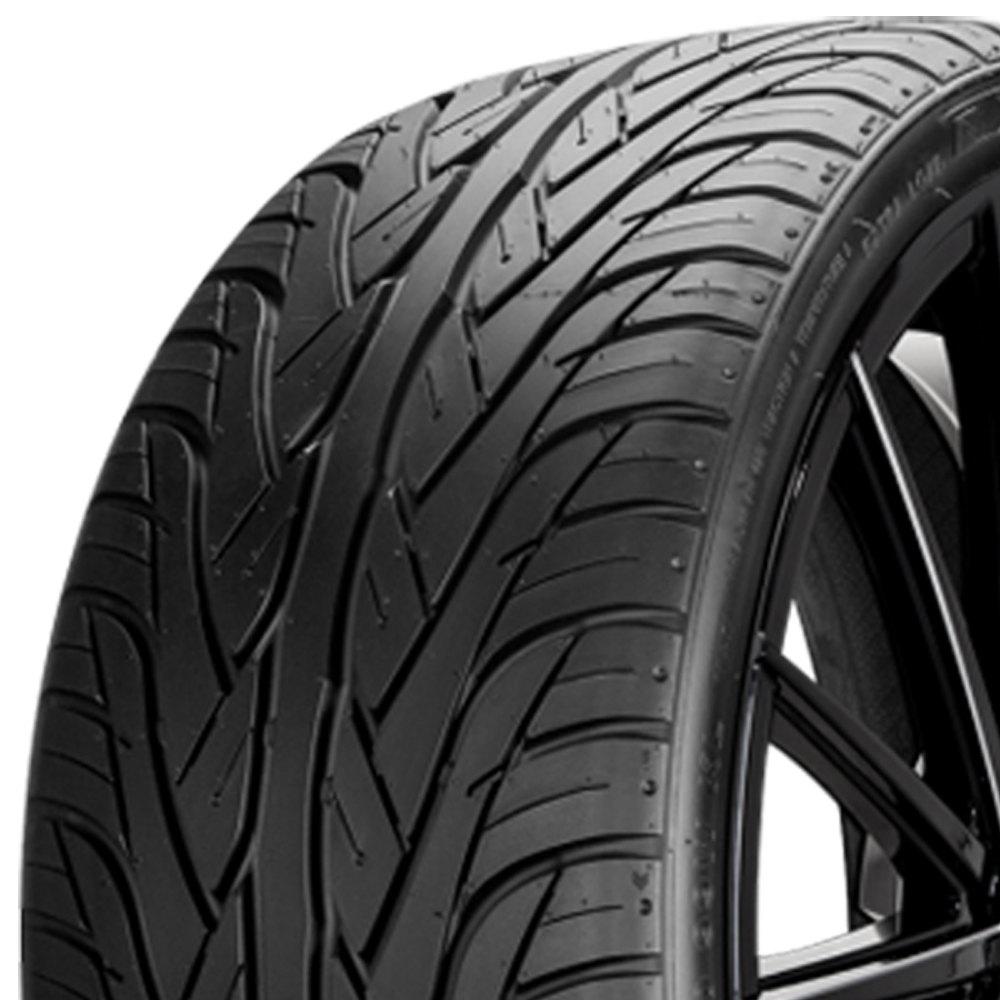 Lexani Tires LX-SIX II - 295/25ZR28XL 103W