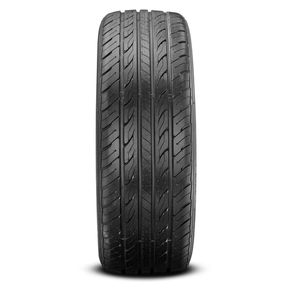 Lexani Tires LXTR-103 Passenger All Season Tire