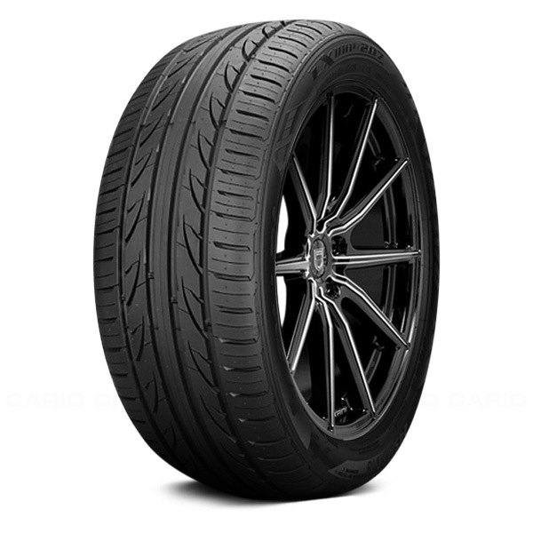 Lexani Tires LXUHP-207