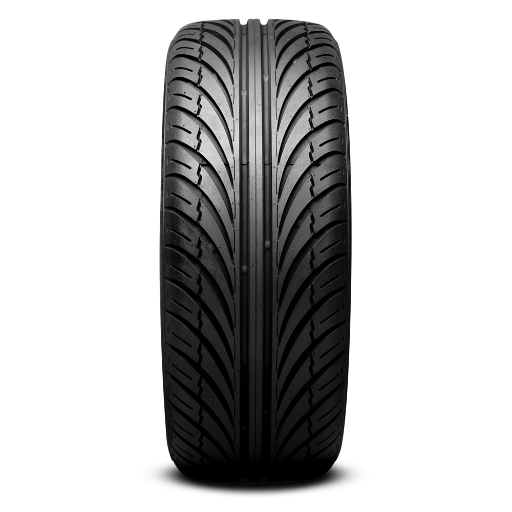 Lexani Tires LX-Seven Passenger All Season Tire - P225/30ZR20XL 85W