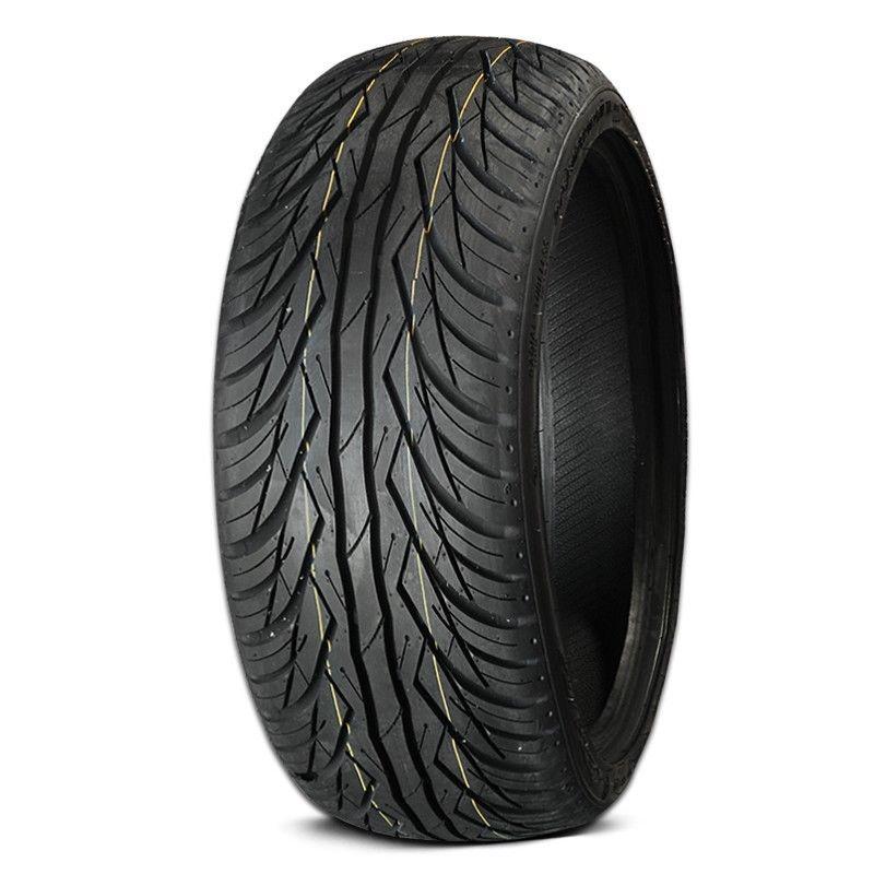 Lexani Tires LX-Six Passenger All Season Tire