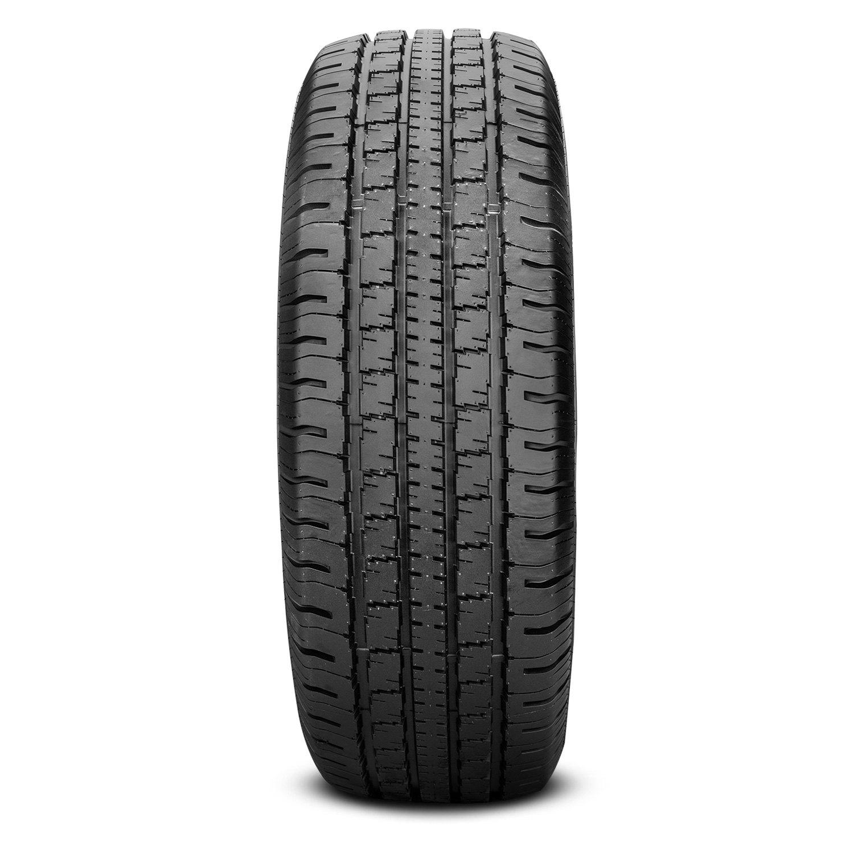 Lionhart Tires LH-HTP Passenger All Season Tire