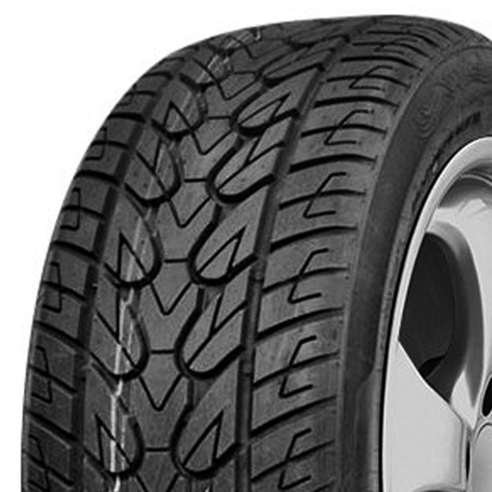 Lionhart Tires LH-008 - P305/30R26XL 109V