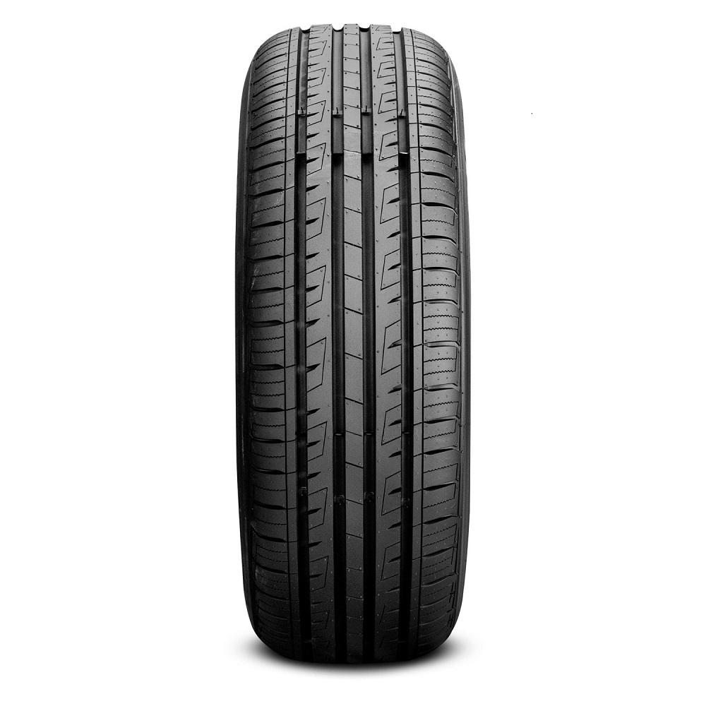 Lionhart Tires LH-501 - P205/70R14XL 98H