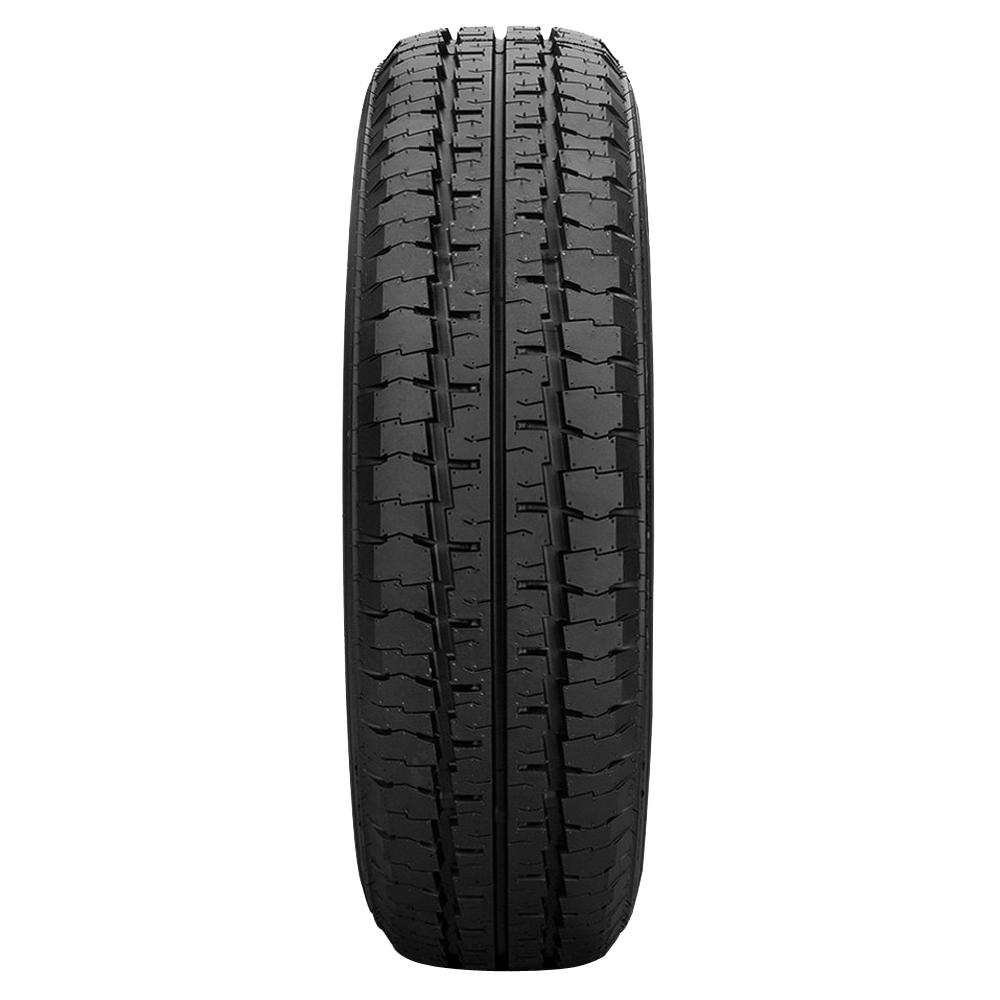 Lionhart Tires LH-CTS - LT185/80R14 102/100Q 6 Ply