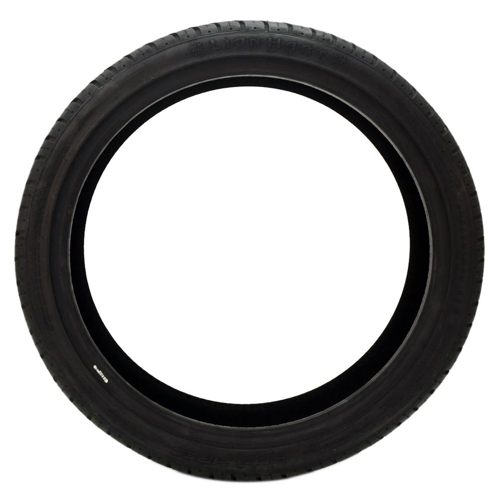 Lionhart Tires LH-Three Passenger All Season Tire