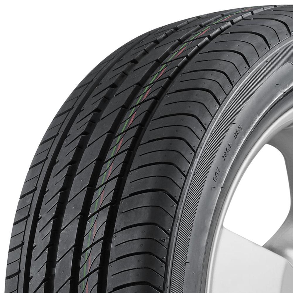 Lizetti Tires LZ-ES20 - P215/40R17 83W