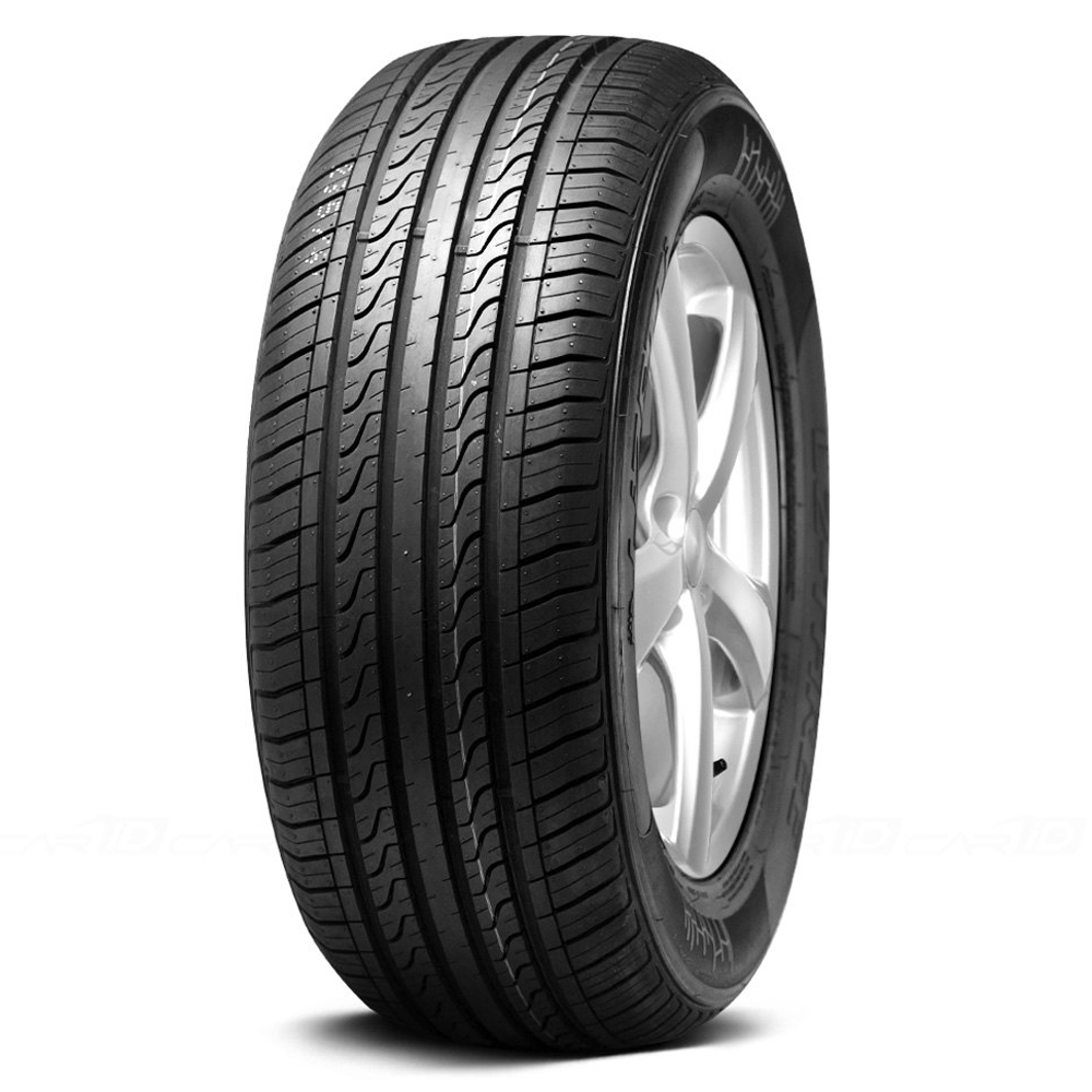 LZ-Three - P205/75R15 97H