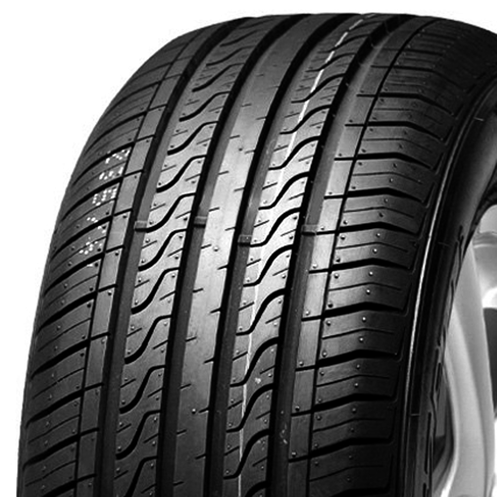 Lizetti Tires LZ-Three - P205/75R15 97H