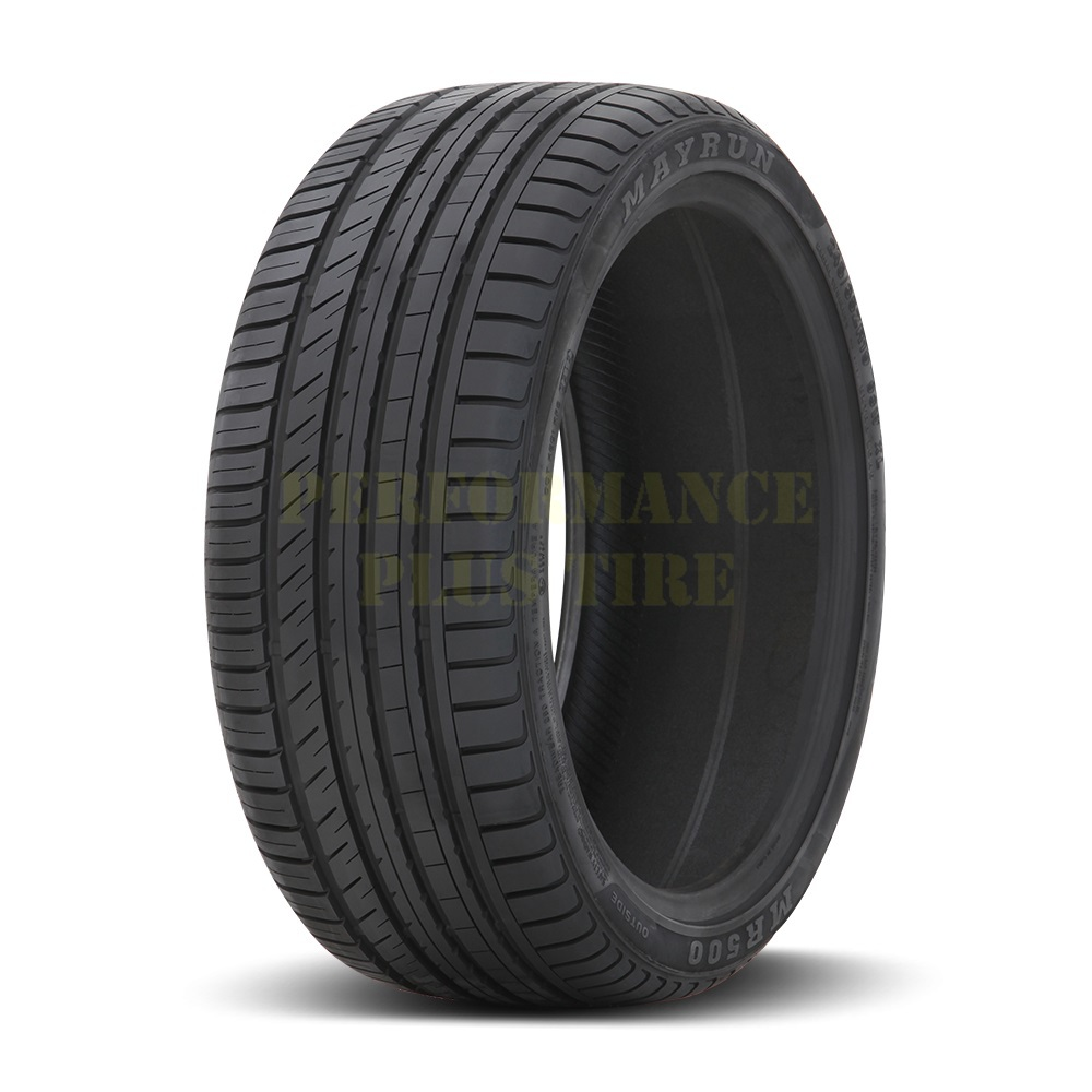 Mayrun Tires MR500 Passenger All Season Tire