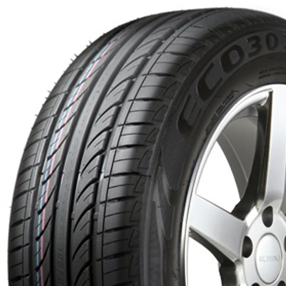 Mazzini Tires Eco307 Passenger All Season Tire