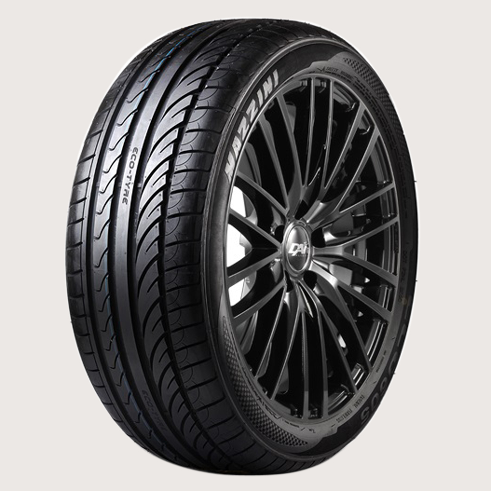 Mazzini Tires Eco605 Plus Passenger Summer Tire