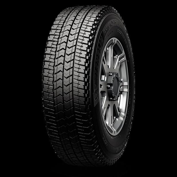 Michelin Tires Primacy Tour XC Tire