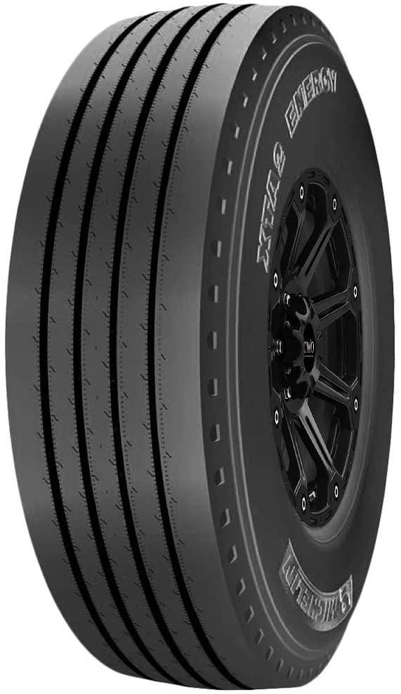 Michelin Tires XTA2 Energy Tire