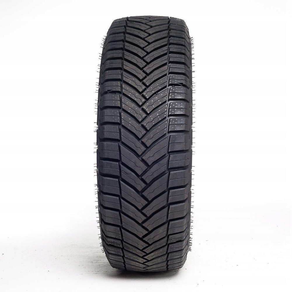 Michelin Tires Agilis CrossClimate C-Metric