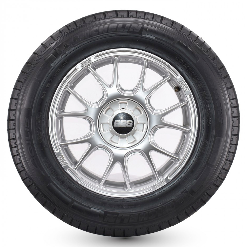 Michelin Tires Agilis Passenger Summer Tire