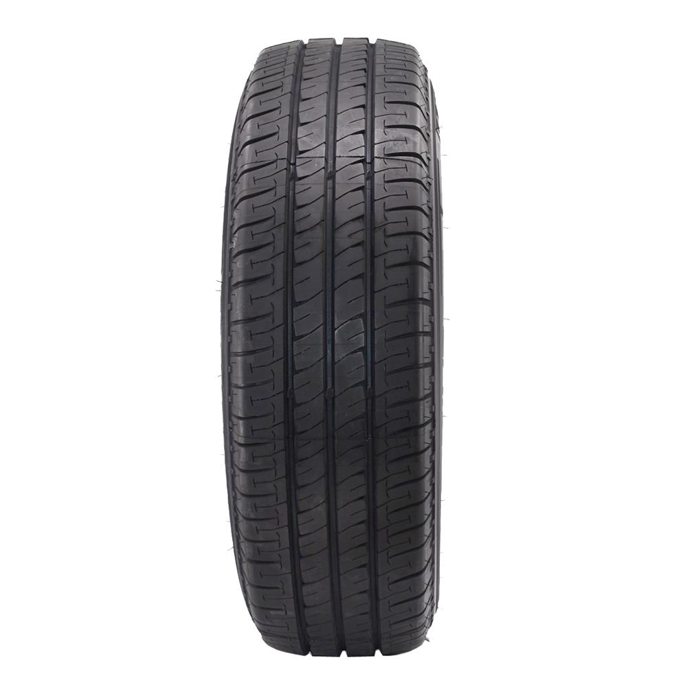 Michelin Tires Agilis