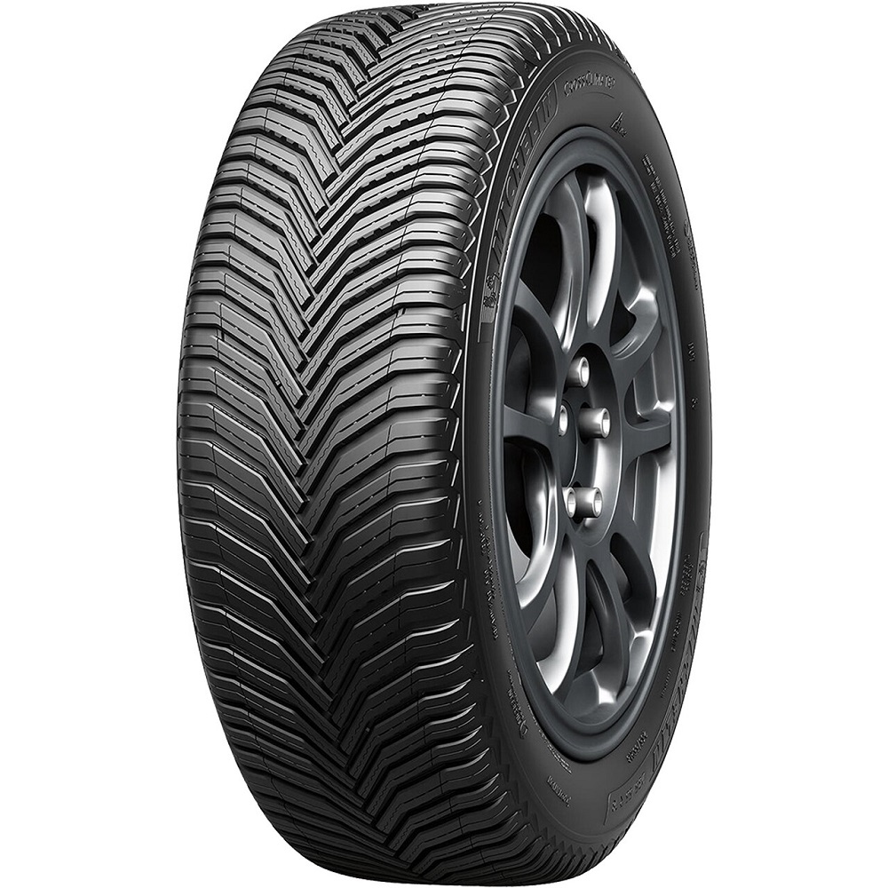 Michelin Tires CrossClimate2 Performance All Season Tire