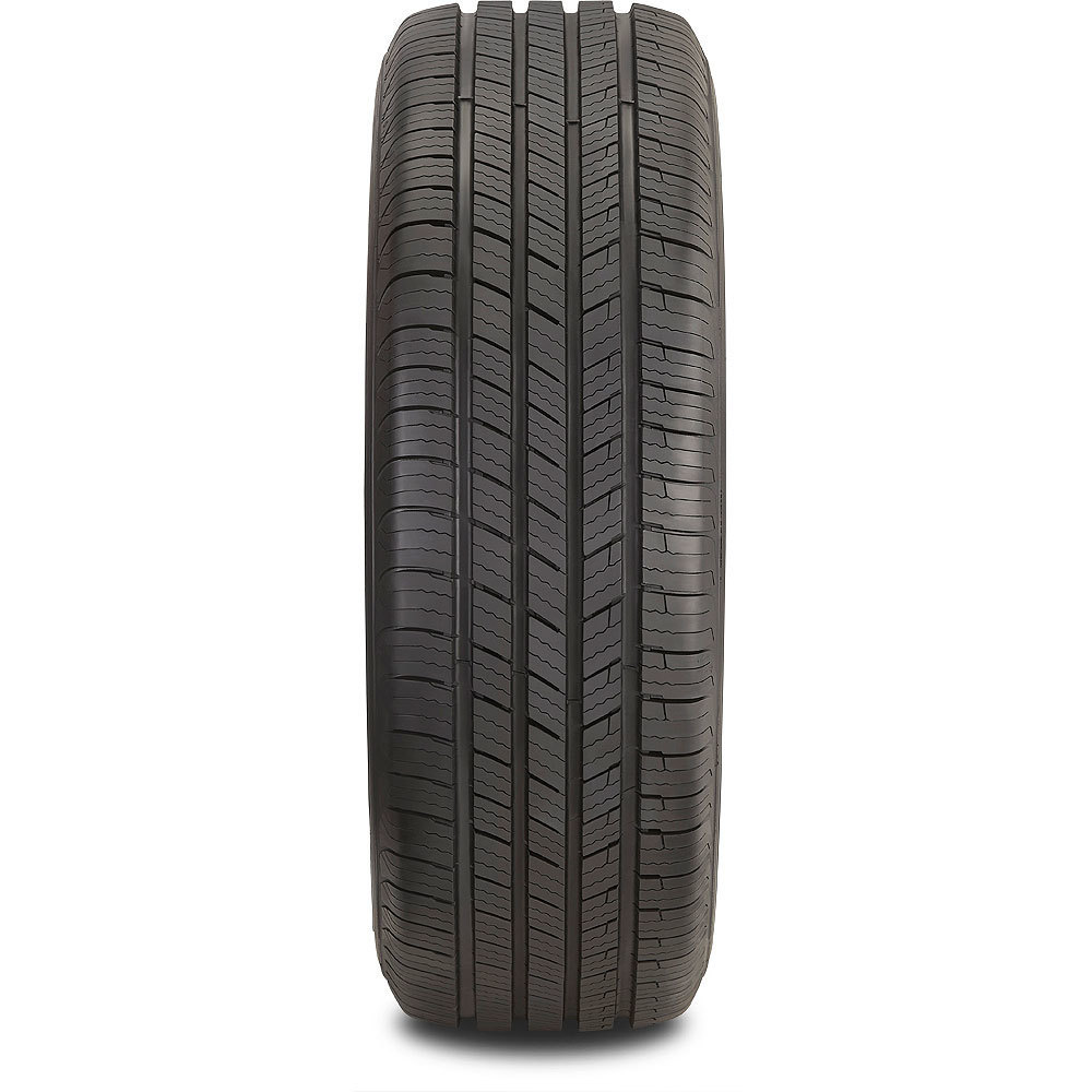 Michelin Tires Michelin Tires Defender T+H
