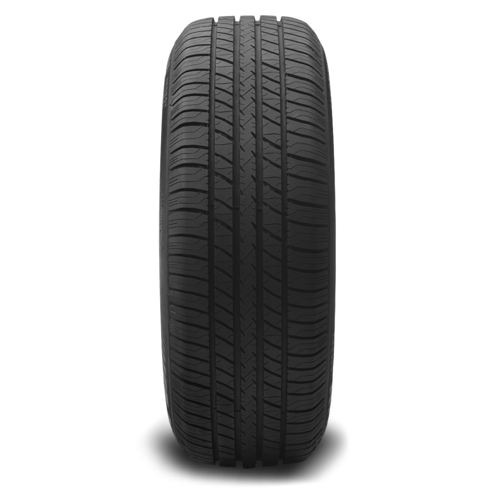 Michelin Tires Energy LX4 - 245/60R17XL 108T