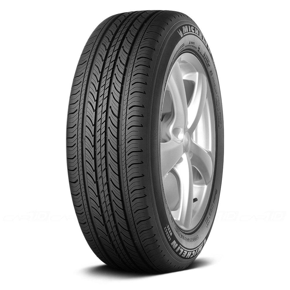 Michelin Tires Energy MXV4 S8 Passenger Summer Tire